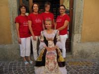un souvenir Rhône fm avec Martine
